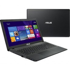 Asus X551MAV-SX368B Notebook