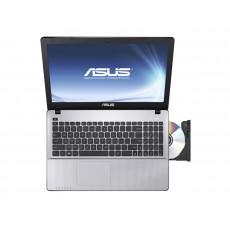 ASUS X550VC-XO022  Notebook