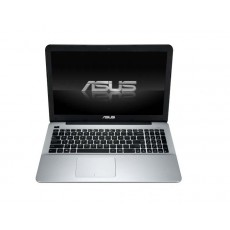 Asus X555LN-XO031D Notebook