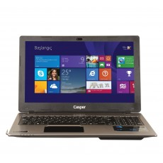 Casper Nirvana CN.HSD4200A Notebook