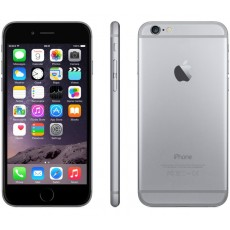 Apple iPhone 6 Plus 16GB Akıllı Cep Telefonu (SpaceGray)