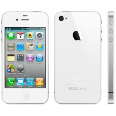 Apple iPhone 4S 8GB Cep Telefonu - Beyaz