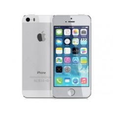 Apple iPhone 5S 16GB Gümüş Cep Telefonu