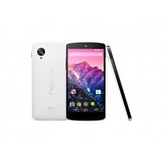 LG D821 Nexus 5 16GB 3G Cep Telefonu-Beyaz