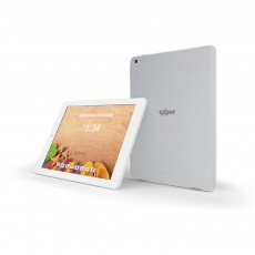 EXPER EASYPAD T9Q 9 INCh Tablet Pc