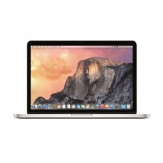 Apple MBP MGXG2TU/A  Notebook