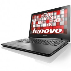 Lenovo G5070 59 431747 Notebook