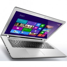 LENOVO Z710 59-434042 Notebook