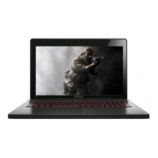 Lenovo Ideapad Y510P 8GB 59 415880 Notebook