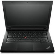 Lenovo Thinkpad L440 20ATA027TX Notebook