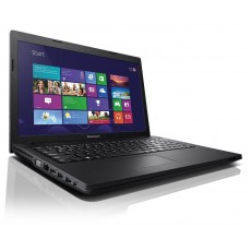 Lenovo G5030 80G000GGTX Notebook