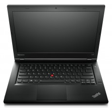 LENOVO ThinkPad L440 20ASS1K50B Notebook