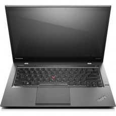 LENOVO X1 CARBON 20BS0069TX Notebook