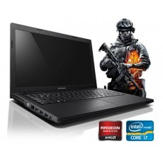 Lenovo Ideapad G510 59 412903 Notebook