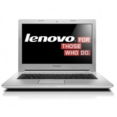 Lenovo İdeapad Z5070 59 432079 Notebook