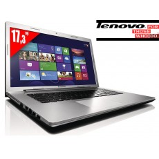 Lenovo Ideapad Z710 59 413153 Notebook