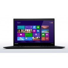 LENOVO X1 20BS003UTX Notebook