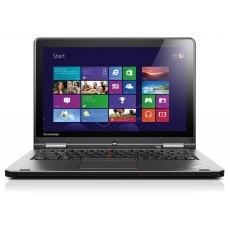 LENOVO YOGA 15 20DQ003DTX  Notebook