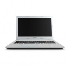 Lenovo İdeapad Z5070 59 432063 Notebook