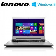 Lenovo Ideapad Z5070 59 424573 Notebook