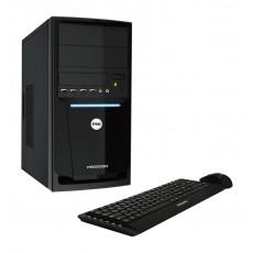 PRO2000 PROB115 BUSINESS Masaüstü Bilgisayar