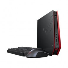 Asus GR8-R076R Gaming Mini Pc