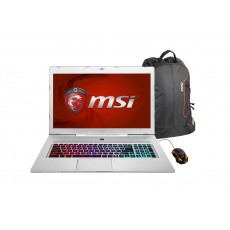 MSI GS70 Stealth Pro 2QE-461TR Notebook