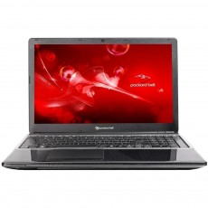 Packard Bell Easynote TE69-KB-250TK Notebook