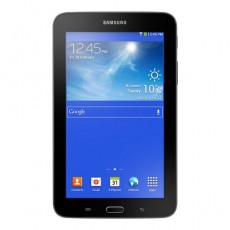Samsung Galaxy TAB3 Lite T113 1.3Ghz 8GB 7 Siyah Tablet