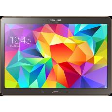Samsung T807 Galaxy TITANIUM BRONZ Tablet