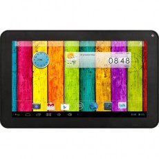 HI-LEVEL HLV-T9003 A8 1.2GHz 1GB 8GB 9  Tablet
