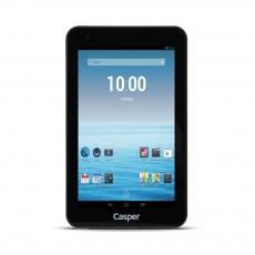 Casper Via T7 tablet PC