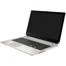 TOSHIBA SATELLITE S50-B-13H Notebook