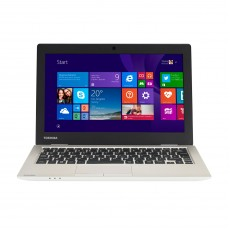 TOSHIBA SATELLITE CL10-B-103 Notebook