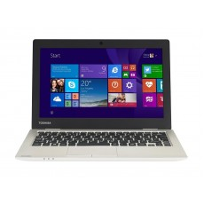 TOSHIBA SATELLITE CL10-B-102 Notebook