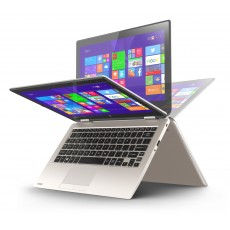Toshiba SATELLITE L10W-B-101 Notebook