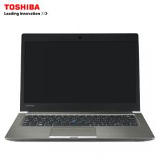Toshiba PORTEGE Z30T-B-10D Ultrabook