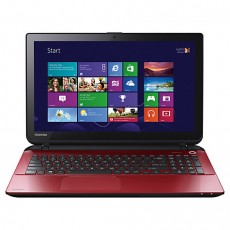 TOSHIBA SATELLITE L50-B-27L Notebook