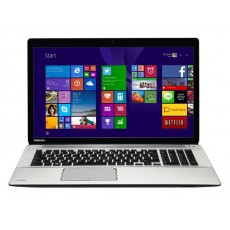 TOSHIBA SATELLITE P70-B-10Z Notebook