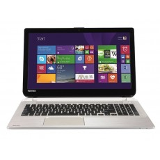 TOSHIBA SATELLITE S50-B-155 Notebook
