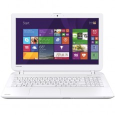 TOSHIBA SATELLITE L50-B-25L Notebook