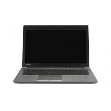 Toshiba Tecra Z40-B-11M Notebook