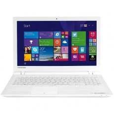 Toshiba Satellite C55D-C-120 notebook