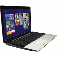 Toshiba Satellite L70-B-154 Notebook