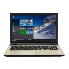TOSHIBA SATELLITE L50-C-16F Notebook