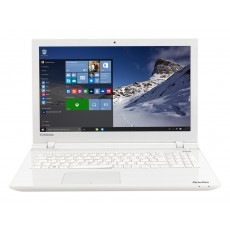TOSHIBA SATELLITE L50-C-16H Beyaz Notebook