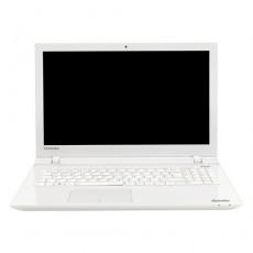 TOSHIBA SATELLITE L50-C-17K Beyaz Notebook