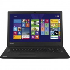 Toshiba Satellite Pro R50-B-17L Notebook