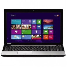 Toshiba Satellite C50-A561A 8GB Notebook