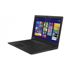 Toshiba Satellite Pro R50-B-16M Notebook